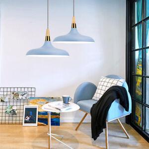 Kitchen Pendant Light Bar Blue Pendant Lighting Home Lamp Bedroom Ceiling Lights