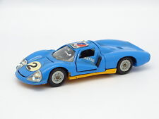 Politoys SB 1/43 - Matra Sports 630