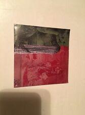 Nave Earth Peels (Mini Disc)