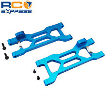 Hot Racing ECX 2wd AMP MT / Desert Buggy Aluminum Rear Suspension Arms ECT5606