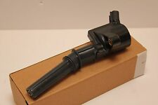 NEW Ignition Coil FORD EXPLORER 2002 2003 2004 2005