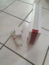 AVM Fritz!Box 6590 Cable - kein Branding