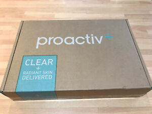 Proactiv 90 Day Supply 3 Step Kit