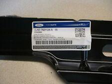 Ford/Motorcraft CJ5Z-7821124-A Door Reinforcement Bar