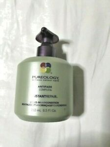 Pureology Antifade Complex Instant Repair Leave In Conditioner 8.5oz