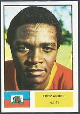 #240-YUGOSLAVIA-JOVAN ACIMOVIC FKS-WORLD CUP 1974