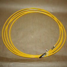 Miyachi Fibre optic laser welding delivery cable GI-06AA 05M  five metre