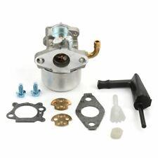 Gasket Carburetor Carb For Briggs & Stratton 1150 Generator 7.5HP