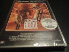 "DVD NEUF ""LE SCORPION ROUGE"" Dolph LUNDGREN"