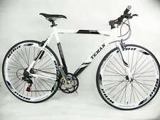 Giant Fahrräder