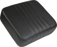 Seat Cushion 7k5417 Fits Caterpillar 920 930 930r 930t