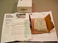 Action Instruments Ultra Slimpak G448-5005 Bridge Input Signal Conditioner