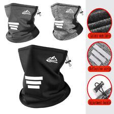 GOLOVEJoy Magic Scarf Outdoor Sport Cycling Antisweat Headband Winter Warm mask