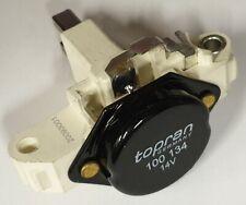 Voltage Alternator Regulator for Audi BMW Opel Citroen Peugeot 028903803D 100134