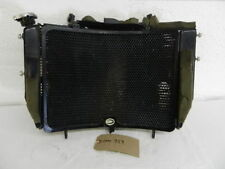Yamaha (Genuine OE) Motorcycle Engine Cooling Parts