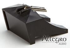 Allegro® Nachbau Nadel für Technics EPS 205 ED  elliptisch     NEU+OVP
