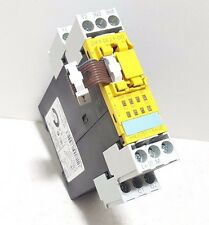 *NEW*SIEMENS 3RK3231-1AA10 SIRIUS,EXPANSION MODULE  FOR MODULAR SAFETY SYSTEM