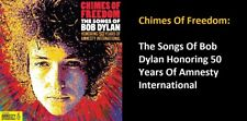 Various ‎– Chimes Of Freedom (The Songs Of Bob Dylan)  Amnesty International ‎–