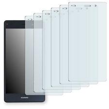 Markenlose Displayschutzfolien für Huawei
