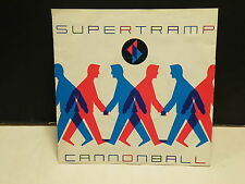 SUPERTRAMP Cannonball 3900127