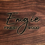Emgie finest wood