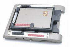 Wista 6x9 Back Ground Glass Adapter for 4x5 45 *W3279