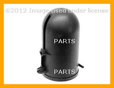 Porsche 911 Boxster 1995 - 2005 O.E.M. Vacuum Reservoir for Air Injection System