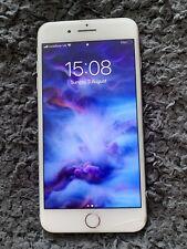 Apple iPhone 8 64GB A1897 Plus (GSM) (Sbloccato) - argento