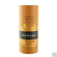 Rochas Secret de Rochas Oud Mystère Eau De Parfum 50 ml (woman)