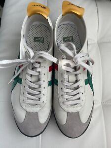 Onitsuka Tiger Mexico Sneakers