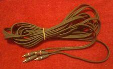 Monster Standard Interlink Junior AV Cable 18 ft