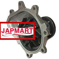 For Isuzu N Series Nqr75 07/05-07 Water Pump Assembly 0224jma2