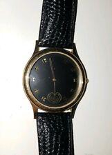 Wittnauer Swiss Watch