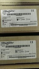 MEDIATRIX 1204SIP QTY 1 NEW ORIGINAL FACT BOX