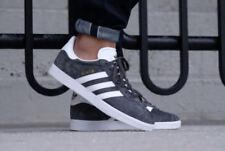 Zapatillas deportivas de hombre textiles adidas talla 39