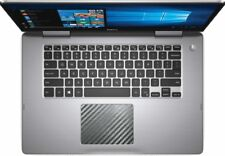 5-pack Trackpad Touchpad Decal Sticker Skin Cover for 15.6 Dell Inspiron 15-7000