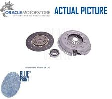 NEW BLUE PRINT COMPLETE CLUTCH KIT GENUINE OE QUALITY ADT330106