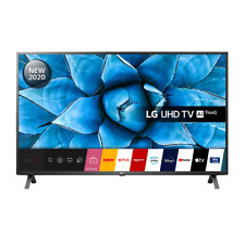 LG 55UN73006LA 4K Ultra HD Smart TV