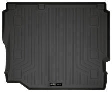 Husky for 2019 Jeep Wrangler Unlimited Moab Trunk Floor Liner 20721