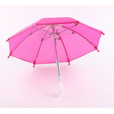 Hot Christmas gift Umbrella for 18inch American girl doll accessory b898