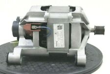 Feuilleté Whirlpool Machine à laver balais en charbon