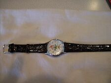 Keebler Ernie the Elf Wrist Watch - Worldwide Fast Shipping