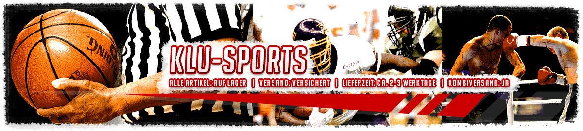 KLU-Sports