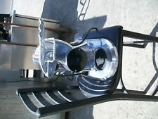 Cheese Shreader For Romono Cheese- Power Base And Head , 115 900 Items On Ebay