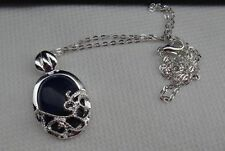 Vampire Diaries Katherine Pierce Tageslicht Halskette USA Verkäufer