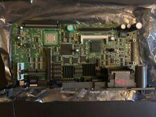 Fanuc A16B-3200-0450 LR Mate CPU Board A16B32000450