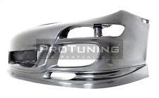 Porsche 997 04-11 pare-chocs avant spoiler lèvre GT3 style valance splitter sportcar