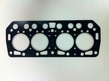 Head Gasket For Renault Dauphine Gordini 4F Ventoux 850-670-801- NEW (#970)