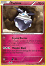 Carbink 68/106 XY Flashfire Holo Rare Pokemon Card NEAR MINT TCG