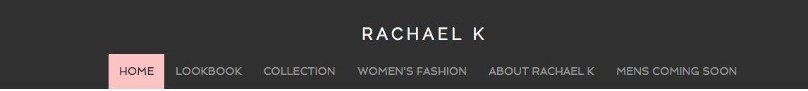 Rachael K